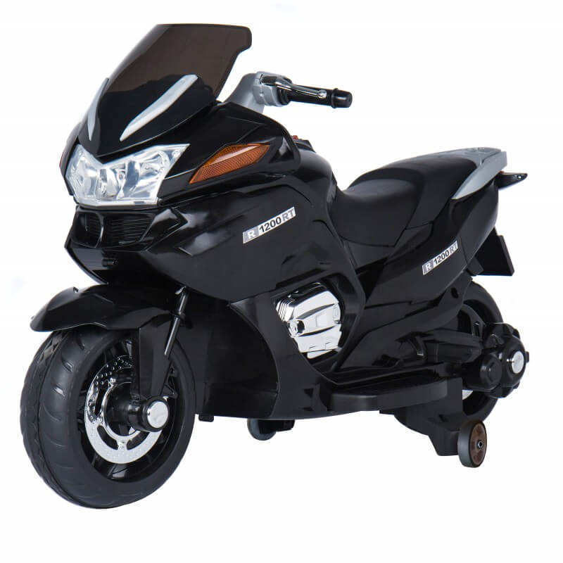 Gran Turismo 12v two-Seater ATAA CARS Bikes