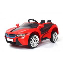 Super 8 Sport 12v battery ATAA CARS 12 volt