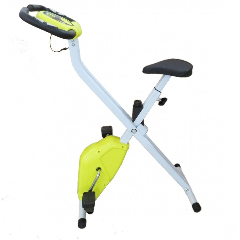 X-Bike Bike spinning cardio cheap ATAA CARS Bikes Spinning