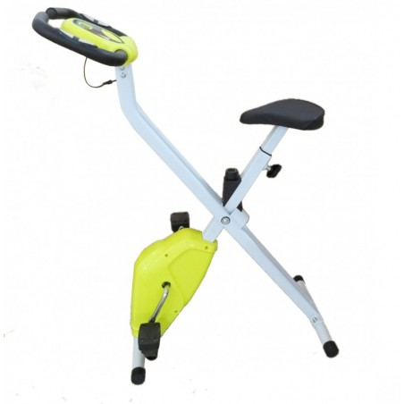 X-Bike Bike spinning cardio cheap