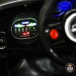 R-Sport 12v ATAA CARS 12 volt