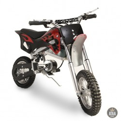Dirt Bike ATAA FIRE 24v 250w ATAA CARS Bikes