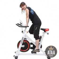 Bike Spinning ATAA One