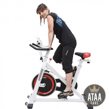 Bike Spinning ATAA One
