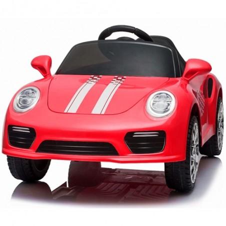 Booster 6v electric Car children remote control - cheap