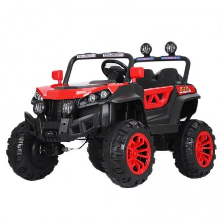 Buggy ATAA Rodeo 4x4