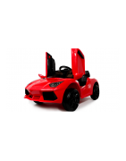 Car electric for kids reconditioned second gentle exposure to