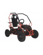 Electric cars for children and buggies battery 36v