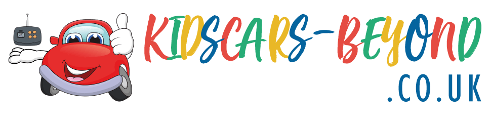 kidscars-beyond.co.uk