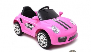 Electric baby cars for kids